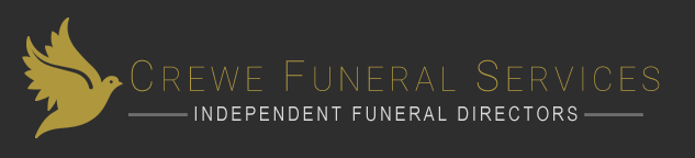 Crewe Funeral Services